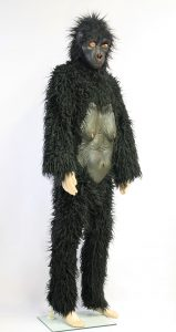 Gorillapak
