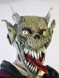 Griezel masker