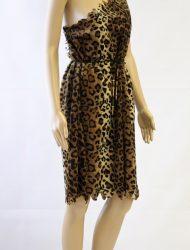 Afrikaanse jurk