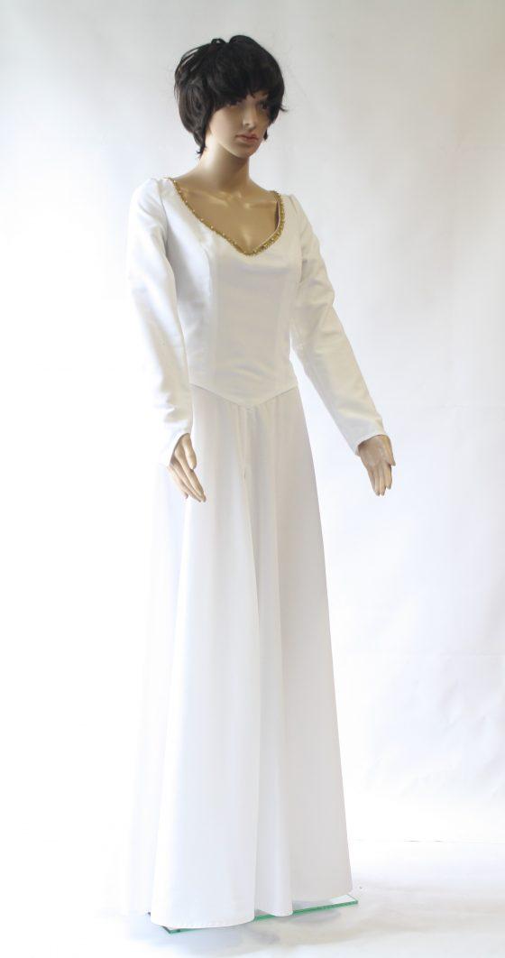 Fantasy jurk
