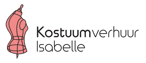 Kostuumverhuur Isabelle