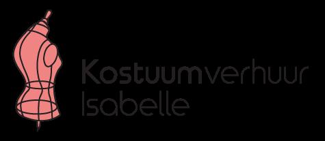 Kostuumverhuur Isabelle